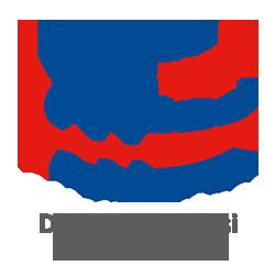 Ulaştırma Logo